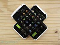 Sale 50-60%:HTC One X - UR beat=4. 700. 000vnđ (XÁCH TAY)